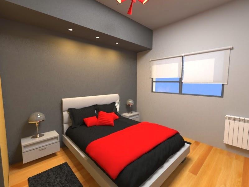 el-minimalismao-en-las-habitaciones