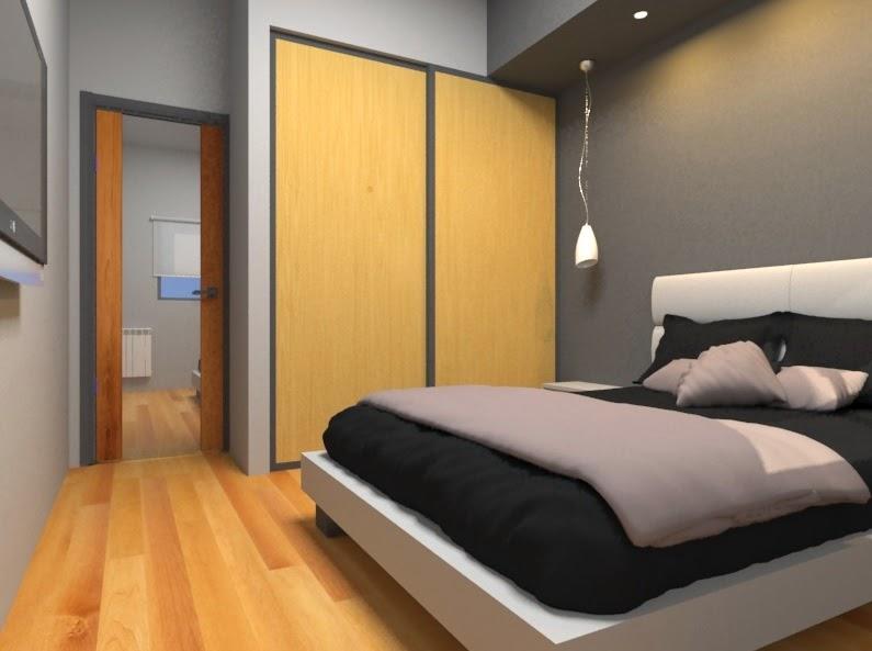dormitorio-estandar-minimalista