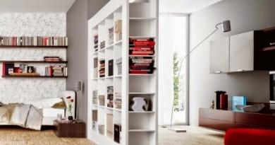 Ideas-como-Separar-Espacios-interiores1