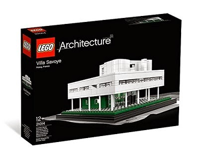 lego Regalos para arquitectos, Qué regalar a un arquitecto