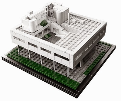 Regalos para arquitectos, Qué regalar a un arquitecto lego arquitectura regalo para arquitectos