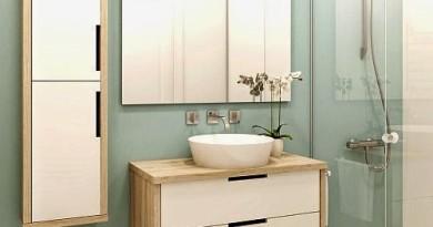 Muebles-de-banos-modernos-pequenos