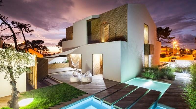 SilverWoodHouse-Arquitecto-Ernesto-Pereira_mini_mini