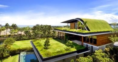Sky-Garden-House-71