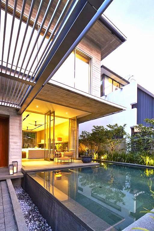 fachada-casa-jardin