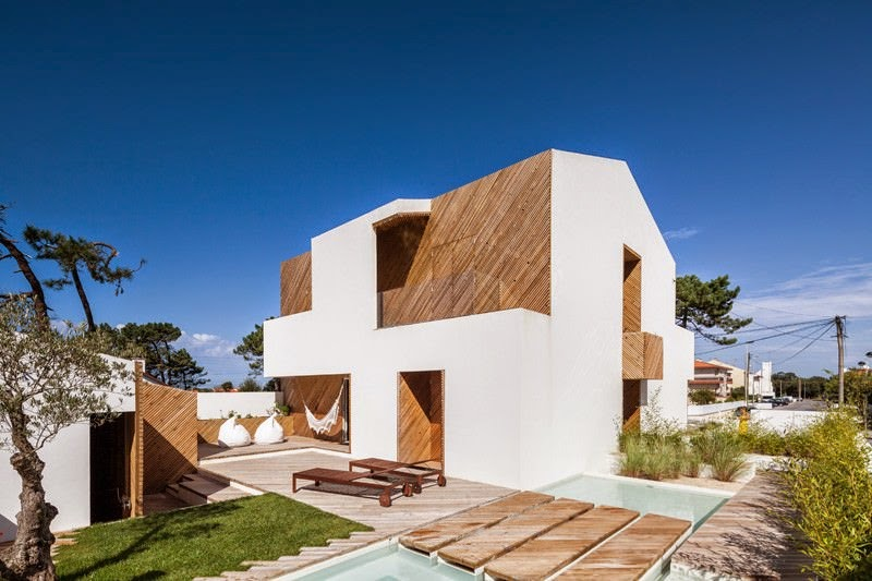 casa-moderna-portugal