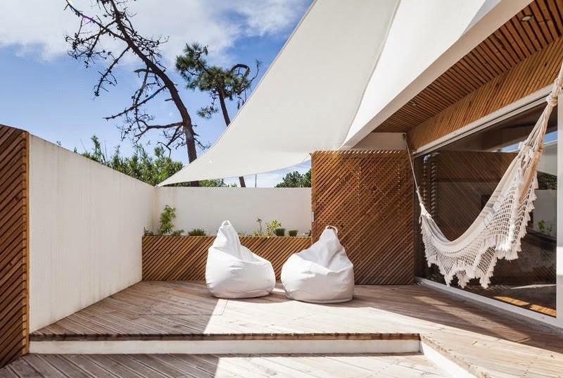 revestimiento-terraza-madera