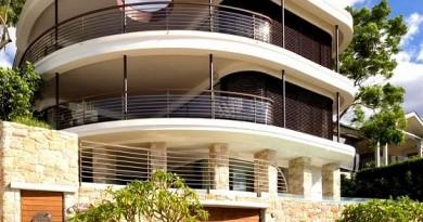 casa-fachadas-muros-curvos1