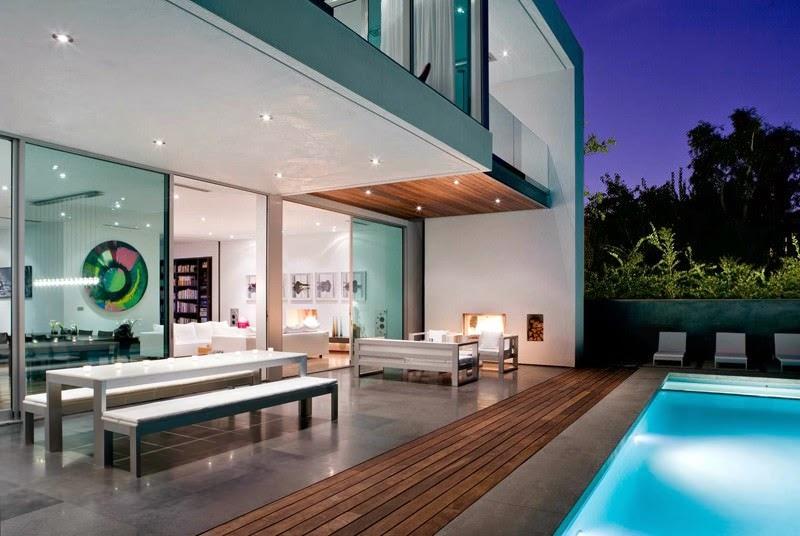 terraza-piscina-casa-minimalista