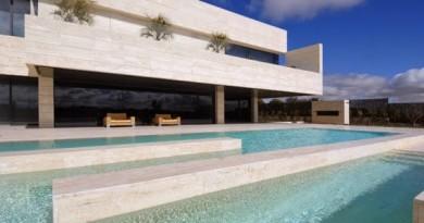 casa-minimalista3