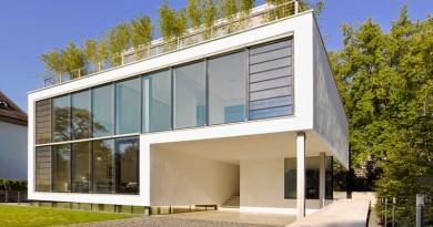 casa-minimalista4