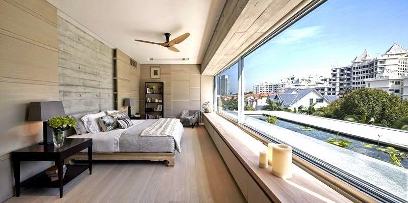 dormitorios-ventanas-cristal