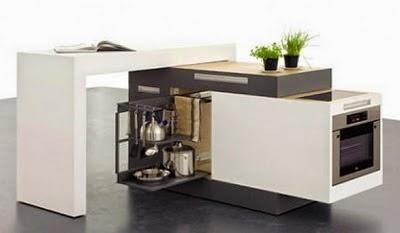 cocinas-compactadas
