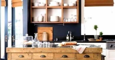 decoracion-cocina-muebles-rusticos1