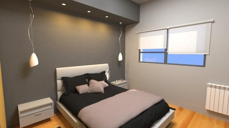 decoracion-diseno-habitacion-minimalista1