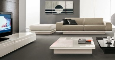 decoracion-estilo-minimalista1