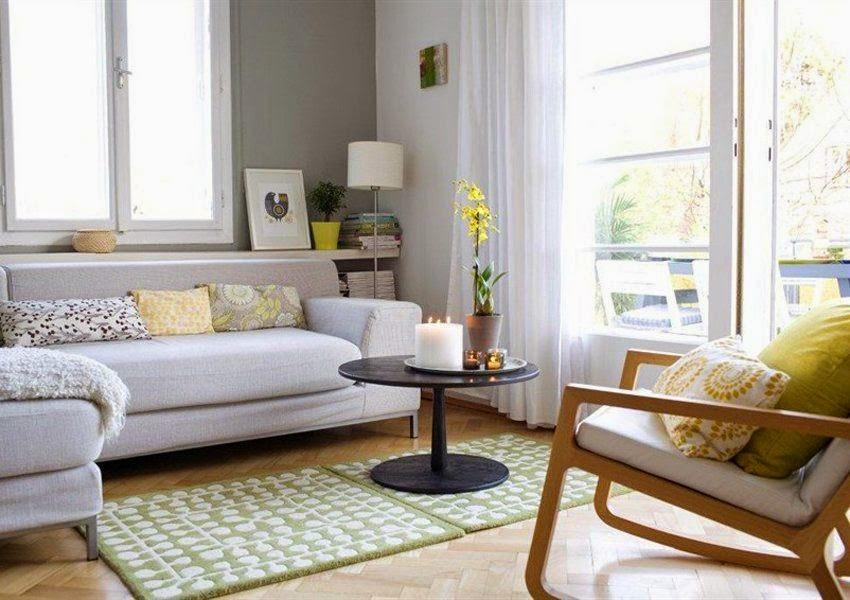 Consejos para decorar tu casa con los estilos que m s for Como decorar una casa minimalista