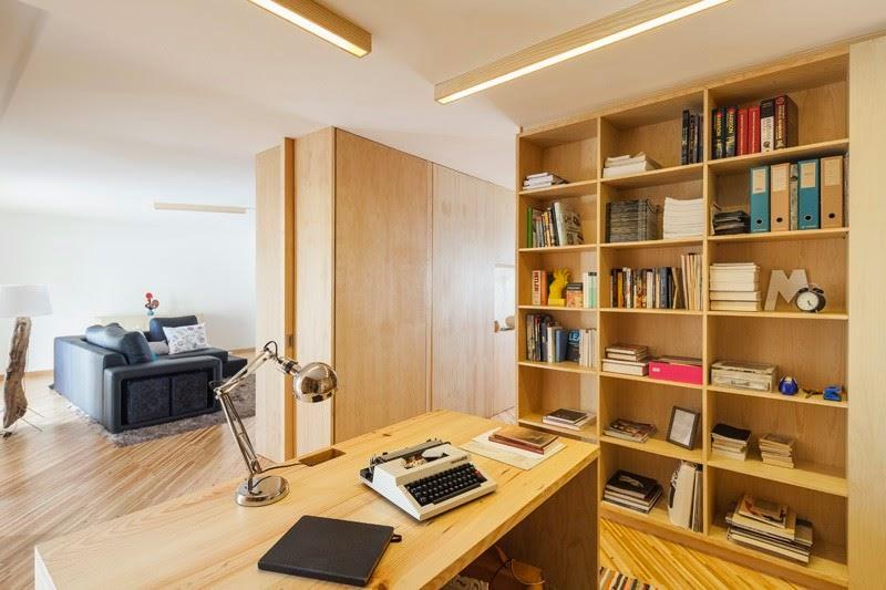 decoracion-interior-madera
