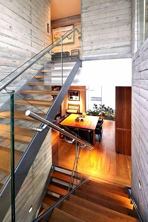 escaleras-pared-hormigon