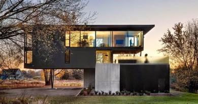 fachada-casa-del-arbol1