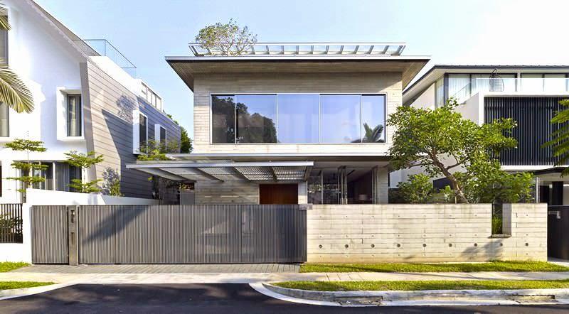 casa-fachada-hormigon