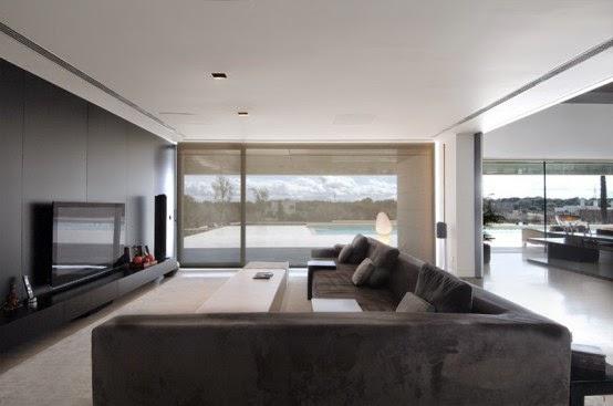 salon-decoracion-minimalista