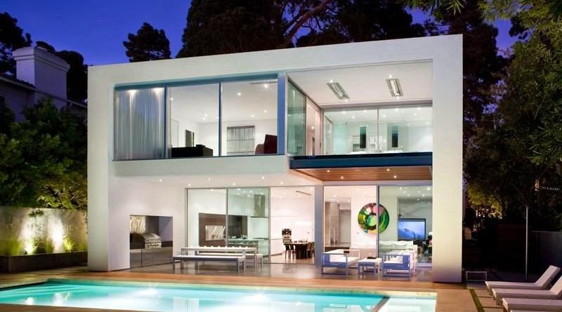 minimalist-home-santa-monica-california1