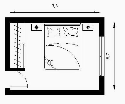plano-habitacion
