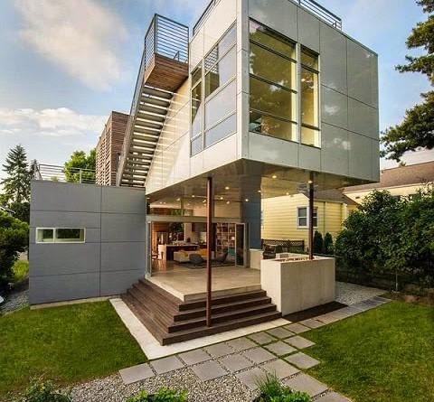 reformas-casa-moderna1