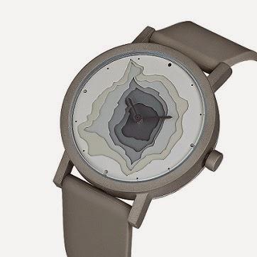Regalos para arquitectos, Qué regalar a un arquitecto regalos para arquitectos reloj hombre