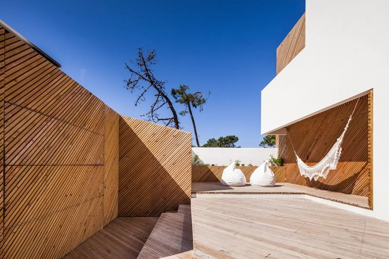 terraza-madera