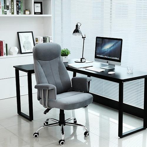 regalos para arquitectos silla escritorio