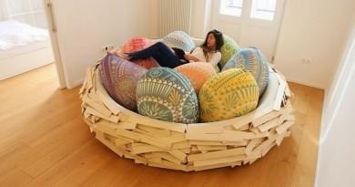 sofa-nido-de-pajaro1