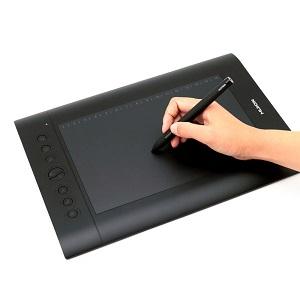 tableta-grafica-regalos-para-arquitectos