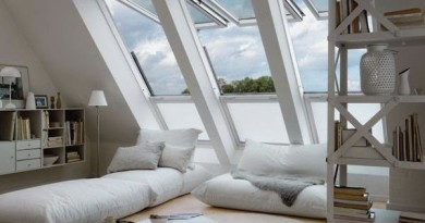 ventanas-techo-pared1
