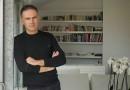 """Entrevista Arquitecto Ramón Esteve """"Cada proyecto es un nuevo reto creativo"""""""