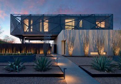 Casa Tresarca Las Vegas, Nevada