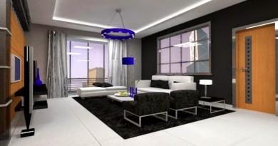 arquitectura-departamento-minimalista