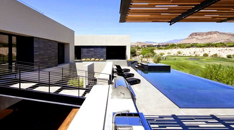casa-con-piscina-las-vegas-1