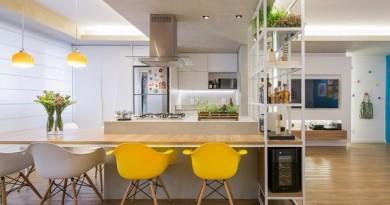 cocina-en-departamento-70-metros