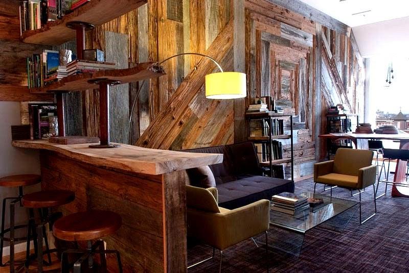 paredes-revestimiento-madera