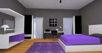render-dormitorio-diseno-arquitexs-1