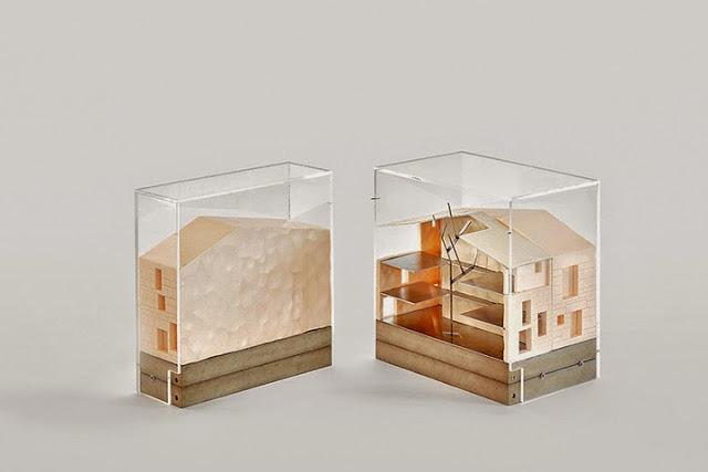Mies van der Rohe Award 2015 de Arquitectura Contemporánea