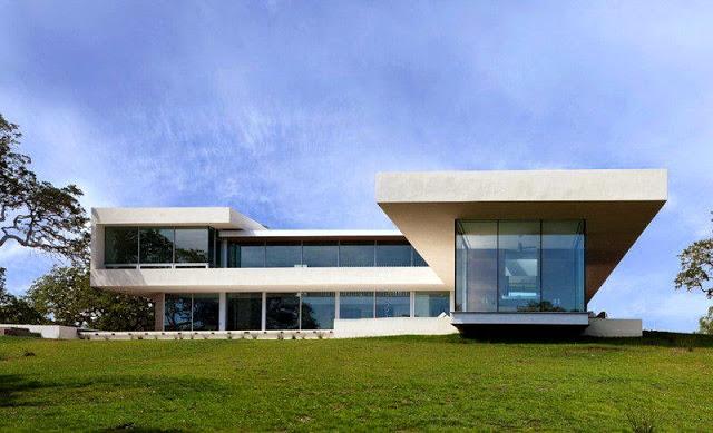 casa-minimalista-califronia