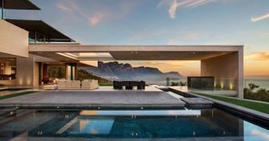 casa-de-lujo-arquitectura-contemporanea