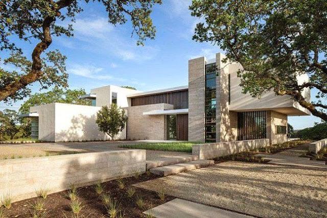 casa-fachada-piedra-caliza