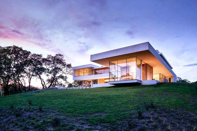 casa-de-lujo-minimalista