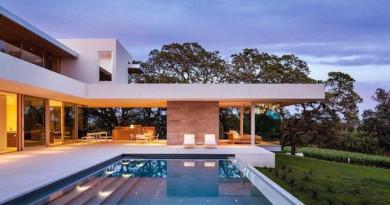 casa-moderna-con-piscina-california