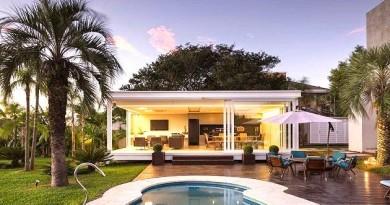 casa-piscina-brasil