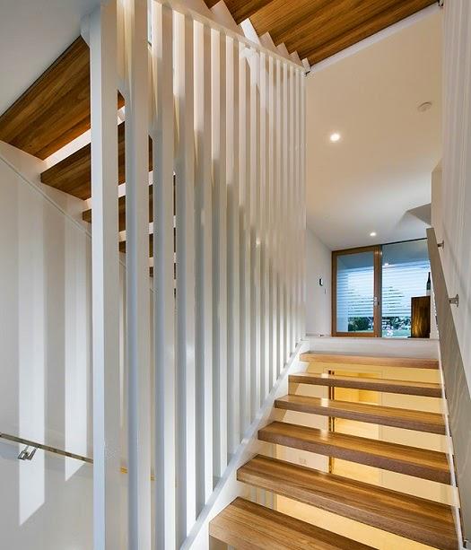 escaleras-interiores-peldanos-madera   ArQuitexs